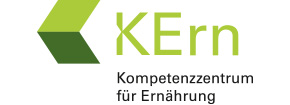 smart-moving-ideenwettbewerb-partner-kern