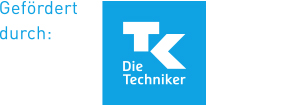 smart-moving-ideenwettbewerb-partner-tk